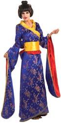 Фото Костюм Японская принцесса взрослый