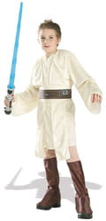 Фото Костюм Оби Ван Кеноби (Звездные войны) детский