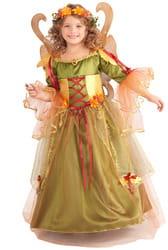 Фото Костюм Лесная фея детский