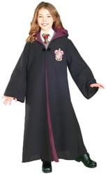 Фото Костюм Гермиона из Гарри Поттера детский