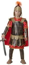 Фото Костюм римского воина детский
