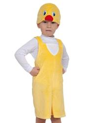 Фото Костюм Цыплёнок детский