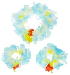 Фото Гавайский набор Гортензия, 3 предмета