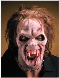 Фото Основа под грим Вампир