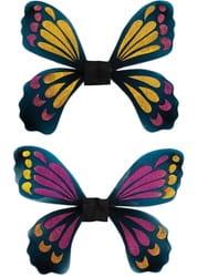 Фото Крылья бабочки