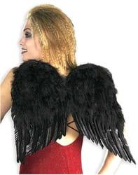 Фото Крылья ангела Deluxe