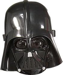 Дарт Вейдер маска