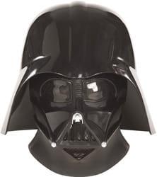 Шлем Дарта Вейдера (Звездные войны)