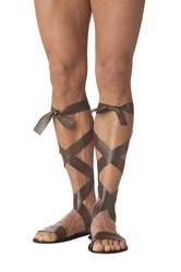Фото Римские сандалии взрослый