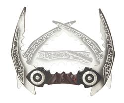 Оружие ловкого ниндзя