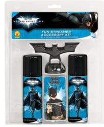 Фото Набор оружия для Бэтмена