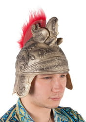 Фото Шлем римского воина