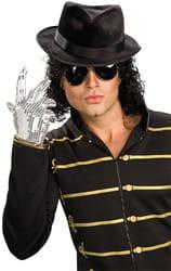 Фото Очки Майкл Джексон