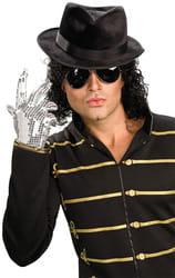 Фото Перчатка Майкла Джексона взрослые