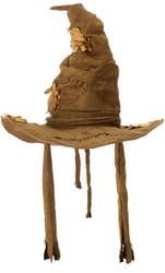 Фото Распределяющая шляпа (Гарри Поттер) взрослая
