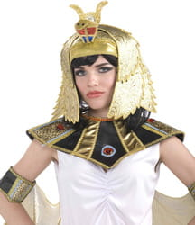 Фото Головной убор Египетский
