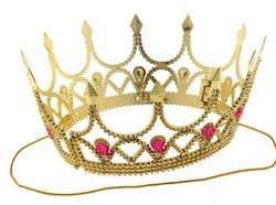 Фото Венец королевы