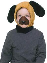 Фото Детский набор Собака
