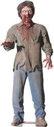 Фото Трясущийся зомби