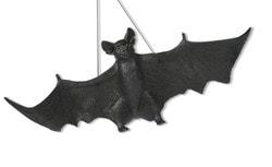 Фото Декорация Летучая мышь (58 см)