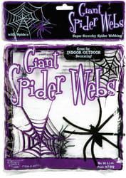 Фото Ядовитый паук
