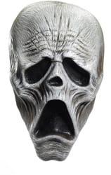 Фото Декорация Призрачный череп