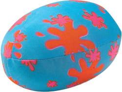 Фото Гавайский аксессуар мячик