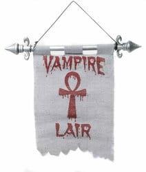 Фото Вампирский герб