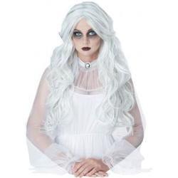 Фото Парик Принцесса призрак взрослый