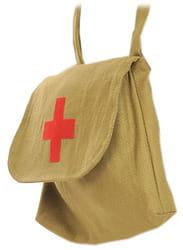 Фото Сумка военной медсестры