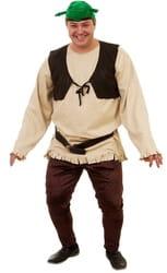 Костюмы сказочных персонажей для взрослых купить в интернет-магазине ... b9a67bb90f7e2
