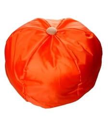 Фото Карнавальная шапка Апельсин детская