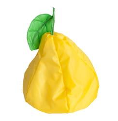 Фото Карнавальная шапка груша детская