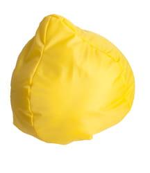 Фото Карнавальная шапка лимон детская