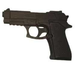 Фото Пистолет игрушечный