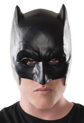 Фото Маска Бэтмен против Супермена взрослая