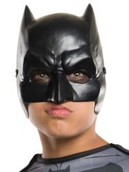 Фото Маска Бэтмен против Супермена детская