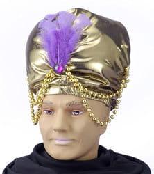 Тюрбан султана взрослый