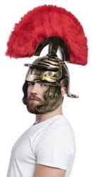 Шлем римлянина взрослый