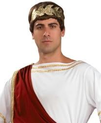 Фото Римский венок взрослый