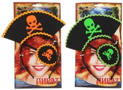 Набор Пиратка морей