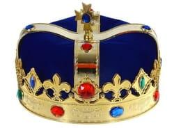 Фото Корона Король deluxe